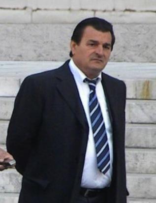 Il boss Nicolino Grande Aracri diventa collaboratore di giustizia