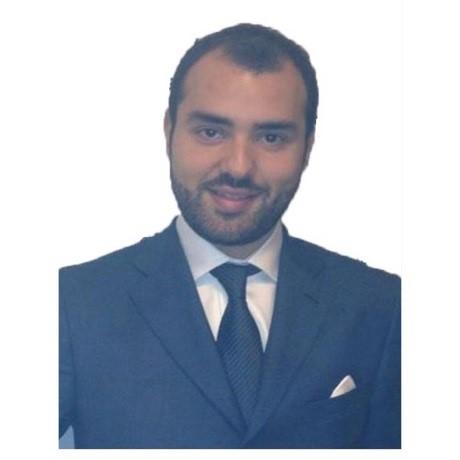 Antonio Saporito coordinatore provinciale dei Circoli dell'Ambiente