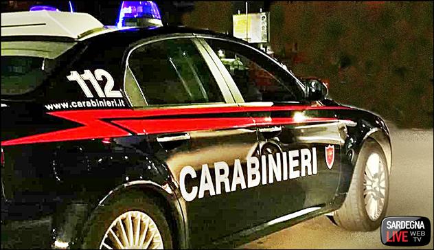 Padre e figlio uccisi a Pallagorio: disposta l'autopsia. Indagano i carabinieri