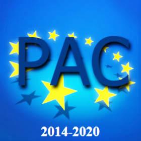 La Regione Calabria e l'Arcea rispetteranno i tempi dei pagamenti della Domanda Unica e del PSR 2007/2013