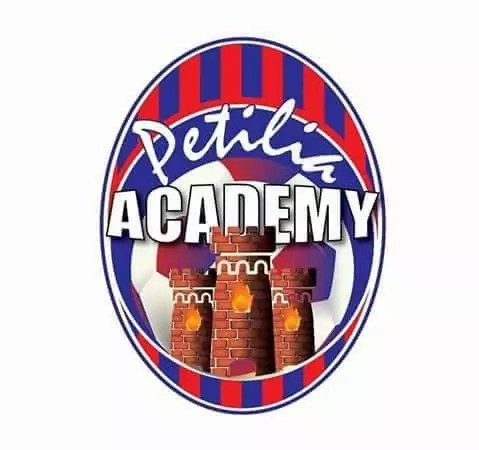 L' Academy inizia il campionato con un pareggio