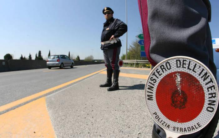 Incidente mortale sulla Silana-Crotonese