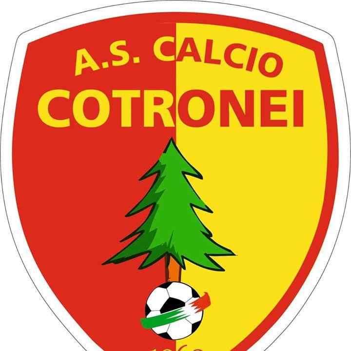 PRESENTAZIONE DELLA 6^ GIORNATA – CAMPIONATO DI SECONDA CATEGORIA – GIRONE D-