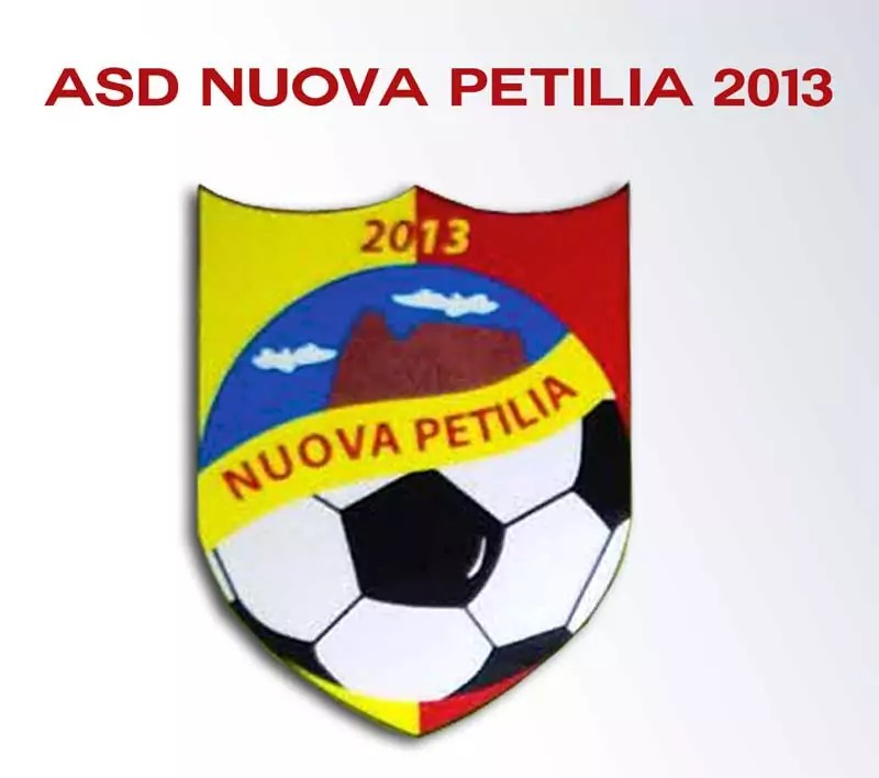 REAL ROCCABERNARDA –  NUOVA PETILIA 2013   2 – 0
