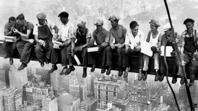 I sindacati avanzano una nuova proposta contrattuale per i lavoratori