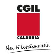 Dal cantiere Calabria nessun impegno concreto