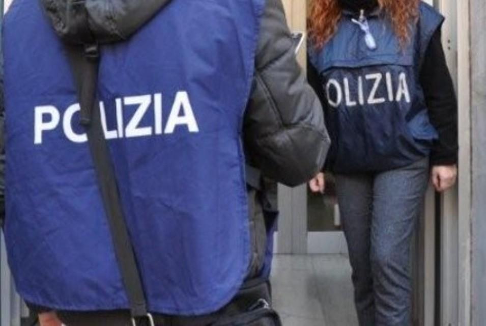 Sette arresti a Crotone contro il racket della prostituzione