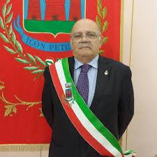 Calabria in Rete chiede le dimissioni del Sindaco Nicolazzi