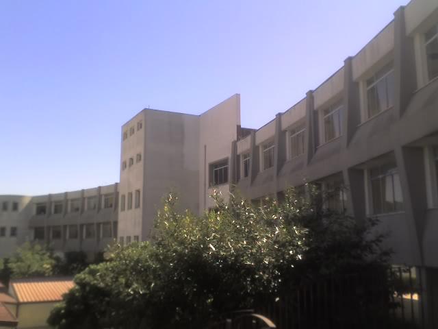Borrelli 3.0: il Bello della scuola