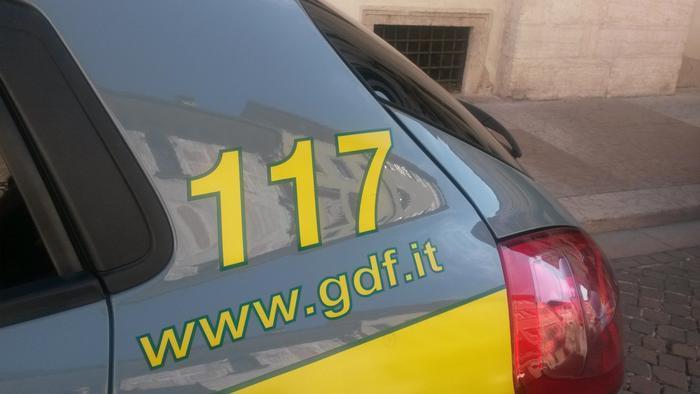 """Arrestato a Castrovillari (Cs) il latitante rosarnese Domenico Pepè detto """"zio Mimmo"""""""