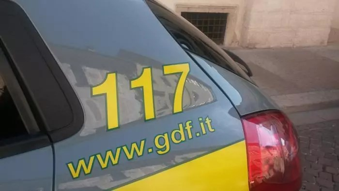 A Crotone evasione per 12 milioni di euro