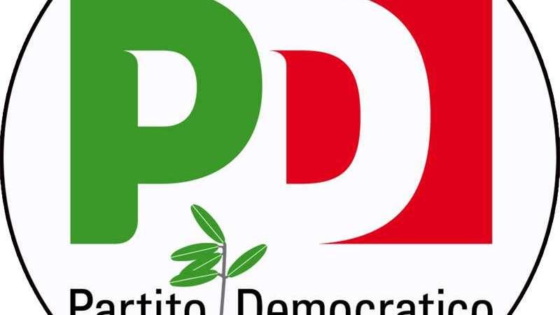 Incontro a Petilia dei segretari PD del comprensorio