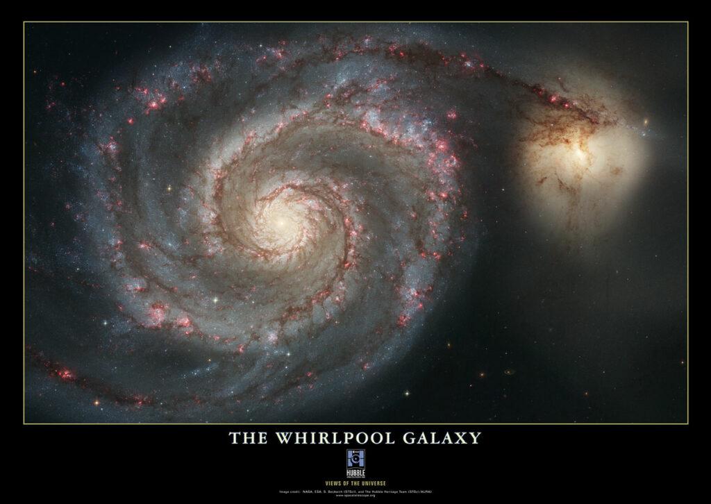 """La fisica del cosmo al Liceo Scientifico """"Satriani"""""""