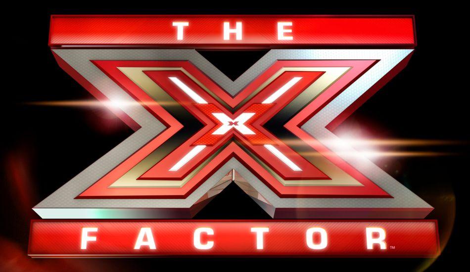 Santino e Deborah a X Factor