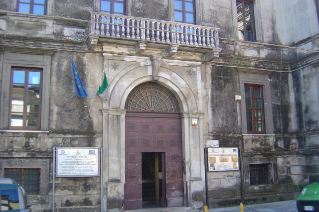 Esami di maturità: la Commissione del Liceo Scientifico di Petilia