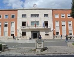 Mobilitazione a Crotone per il settore Telecomunicazioni