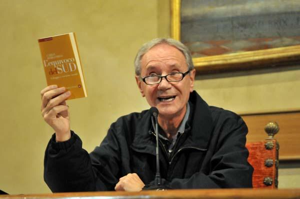 Prestigioso riconoscimento a don Giacomo Panizza, parroco di frontiera