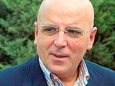 Calaminici, Rocca e Ierardi appoggiano Mario Oliverio