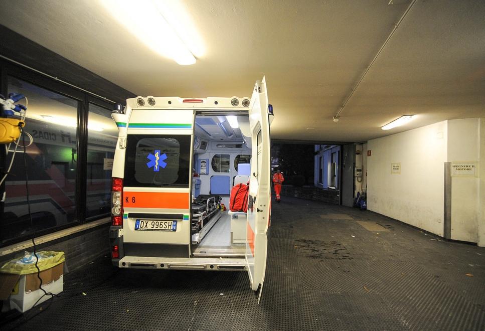 Coronavirus in Calabria: Anche il bollettino di oggi fa ben sperare, 10 sono i casi in più di contagio