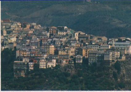 Partono i PUC a Petilia, chi percepisce il reddito di cittadinanza lavorerà per la comunità