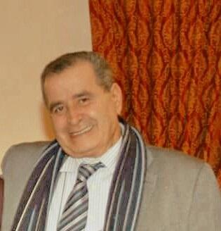 Della viabilità del crotonese ne parla l'ex assessore provinciale Mario Saporito