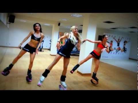 La scuola di Danza di Petilia inserisce tra le sue discipline un corso di teatro