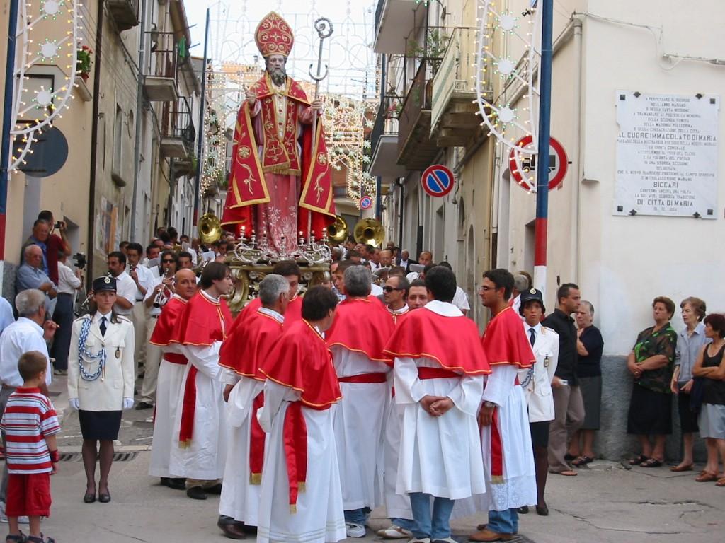I Vescovi della Calabria: nella Chiesa né infiltrazioni, né connivenze con la 'ndrangheta