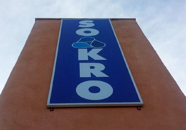 Verso il licenziamento dei dipendenti della Soakro