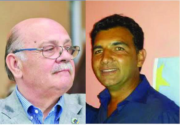 Si continua con lo scrutinio per le Amministrative a Petilia