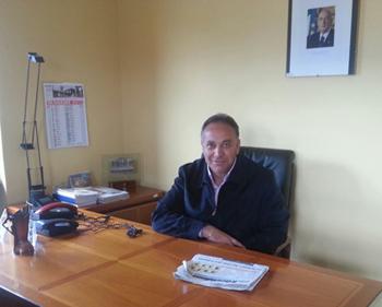 Marano Marchesato: auto incendiate al sindaco ed all'assessore