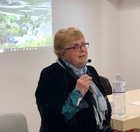 Salgono in cattedra i salumi di Calabria con 61 maestri assaggiatori ONAS