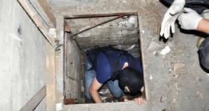 Arrestato latitante della 'ndrangheta ricercato dal 2009