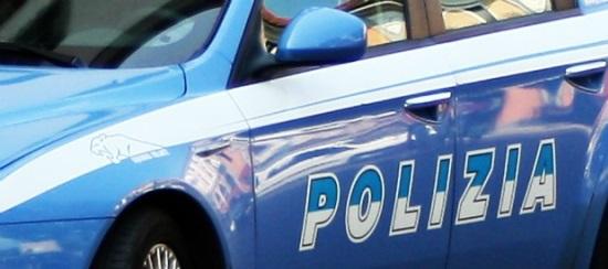 """Maxi operazione """"Basso profilo"""" contro la 'ndrangheta"""