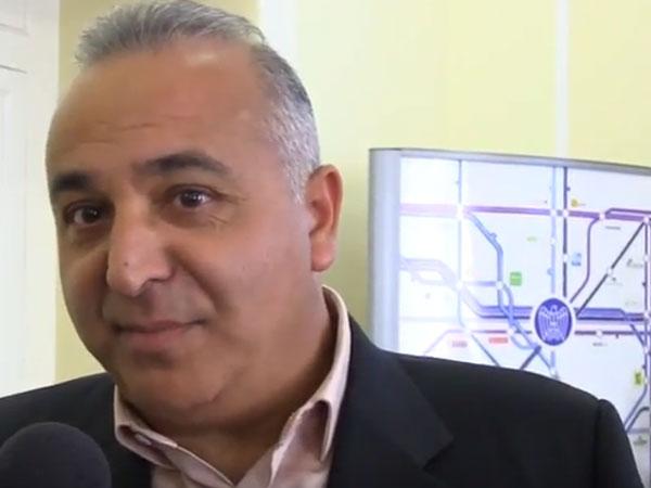 Elezioni regionali: Nicolazzi e Mammoliti pronti al ricorso