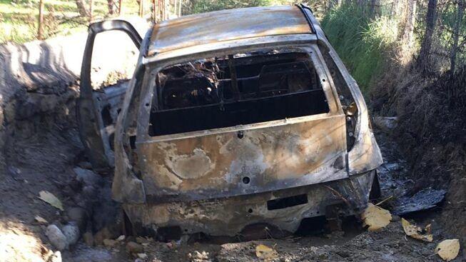 Definita locale di 'ndrangheta a Petilia, identificati anche i presunti autori dell'omocidio Vona
