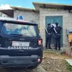Fenomeno del caporalato: Sanzioni a Isola Capo Rizzuto