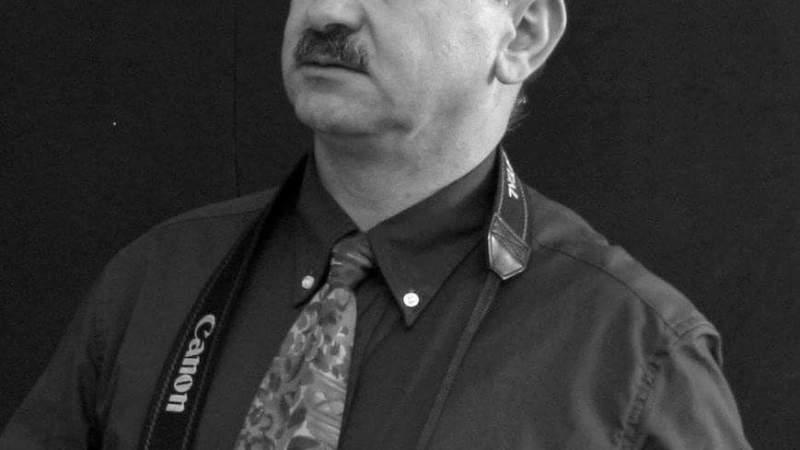È morto Franco Mascaro, fotografo amatoriale e uomo di gran passione