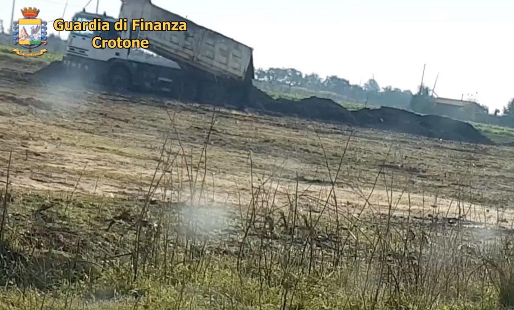 Operazione Erebo: Misura cautelare anche per Antonella Stasi ex presidente ff della Regione Calabria