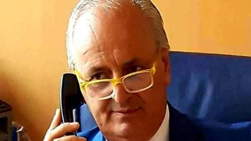 Covid a Cutro: Il Coordinatore di Forza Italia scrive a Spirlì