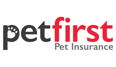 PetFirst Pet Insurance Reviews, Costs & Coverage | Pet Insurer