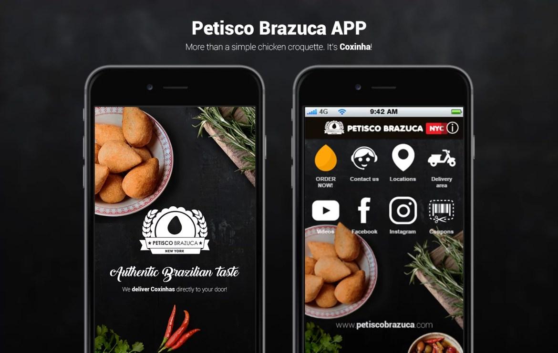 petisco-brazuca-app-apresentacao