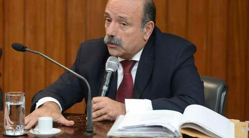 Luis Eduardo Greenhalgh