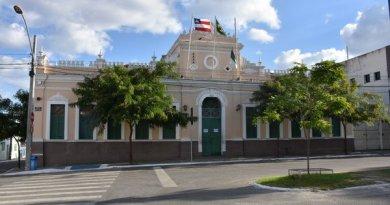imagem da prefeitura de Vitória da Conquista/BA