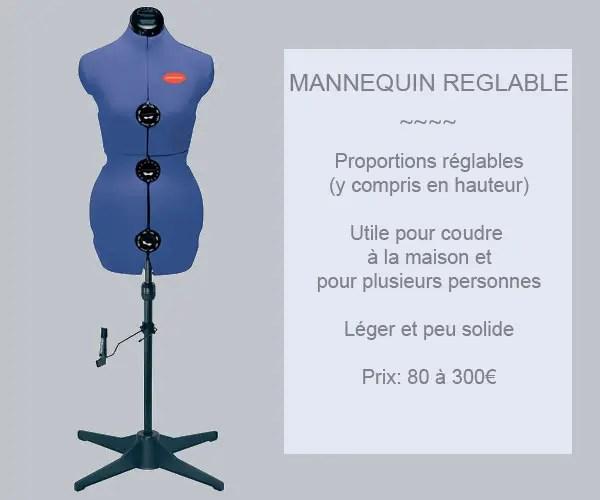 Acheter Un Mannequin De Couturiere Petit Citron
