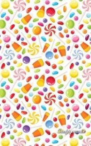 candys-paradise