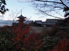 20161124 Kyoto 24