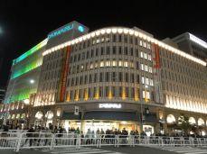 20161203 Kobe Illuminations 26