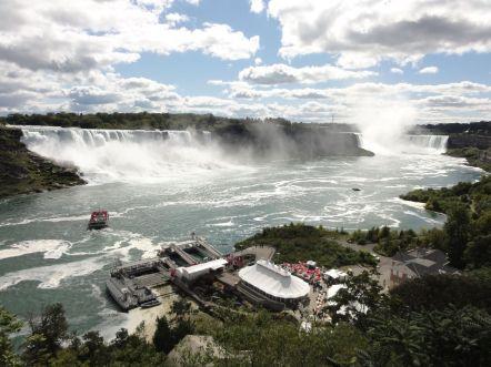 20170930 Niagara 09