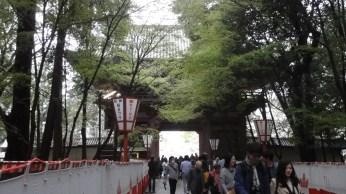 20170408 Daigoji Kyoto 27