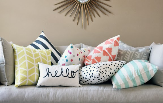 Alihenrie pillows 8.6.16